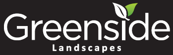 Landscaping Services Melbourne 0409 004 404