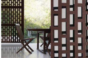 Gal3-Mahjong.jpg